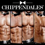 The Chippendales in Wien