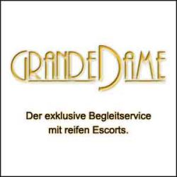 Grande Dame Escorts in Wien